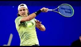 Pouille Montpellier 2018 Sunday 2