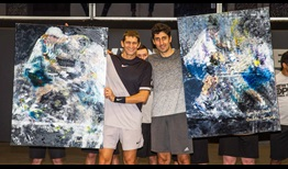 Mirnyi-Oswald-New-York-2018-Final-Trophy