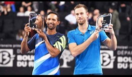 Klaasen-Venus-Marseille-2018-Final-Trophy