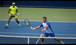 dodig-ram-dubai-2018-tuesday