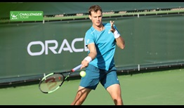 Indian-Wells-Challenger-2018-Pospisil