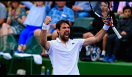 chardy-indian-wells-2018-saturday