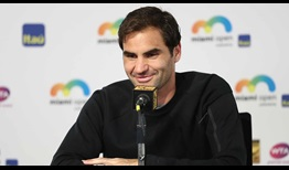 federer-miami-preview-2018-wednesday