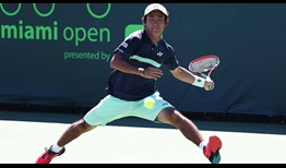 Nishioka-Miami-2018-Forehand-File