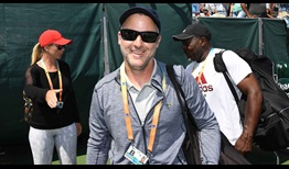Godwin-Coaches-Corner-Miami-2018-PS