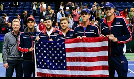 US-Davis-Cup-2018-QF-Celebration-