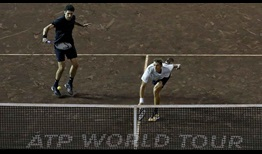Oswald-Mirnyi-Houston-2018-Friday