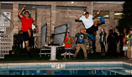 Houston-2018-Doubles-Final-pool