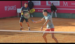 Hewitt-De-Minaur-Estoril-2018-Thursday