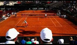 Doubles-Rome-2018-Thursday