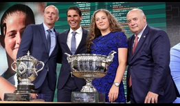 Nadal-Roland-Garros-2018-Draw-Thursday