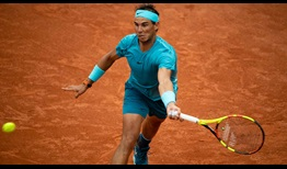 Nadal-Roland-Garros-2018-Tuesday1-FH-PS