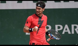 Fognini-ATP-First-May-2018