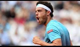 Cecchinato-Roland-Garros-2018-Tuesday1-Getty-Shout-2nd
