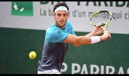Cecchinato-Roland-Garros-2018-Tuesday1-Reaction-BH-PS