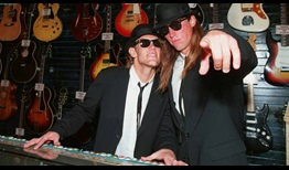 Jensens-Hard-Rock-Cafe-Roland-Garros-1994