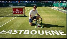 Eastbourne-2018-Final-Zverev2