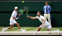 Bryan-Sock-Wimbledon-2018-Final
