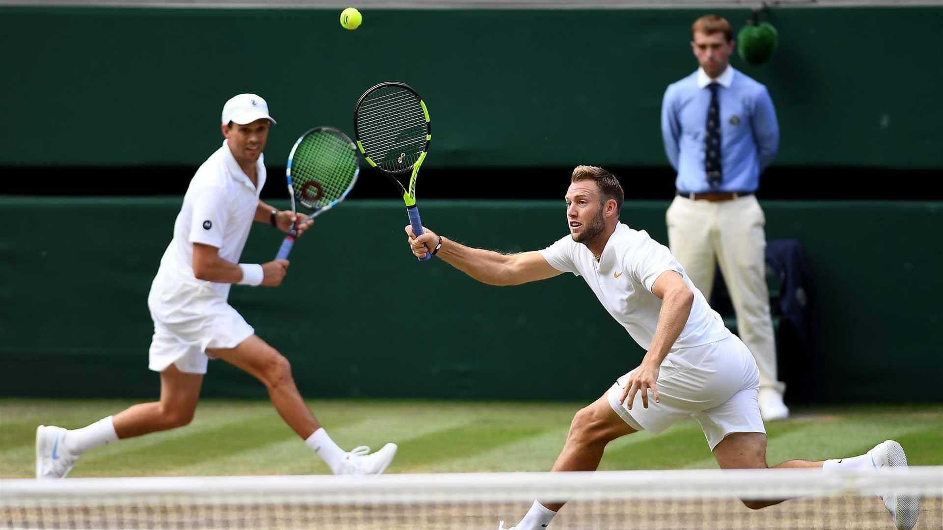 <a href='https://www.atpworldtour.com/en/tournaments/wimbledon/540/overview'>Wimbledon</a>