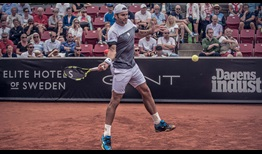 Bolelli-Bastad-2018-Wednesday