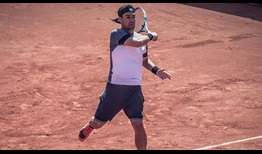 Fognini-Bastad-2018-Thursday