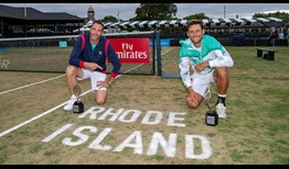 Newport-2018-Doubles-Final-Erlich-Sitak