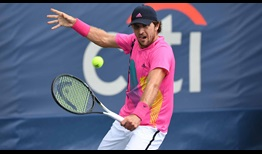 Mischa-Zverev-Washington-2018-Wednesday
