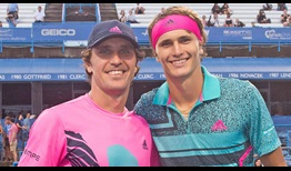 Zverev-Zverev-Washington-2018