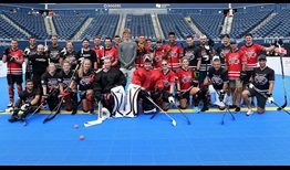 Anderson-Toronto-2018-Ball-Hockey