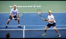 Kontinen-Peers-Toronto-2018-Saturday