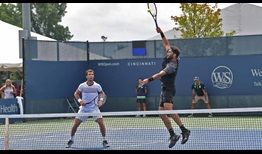 Rojer-Tecau-Cincinnati-2018-Friday