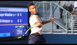 US-Open-2018-Qualifying-Auger-Aliassime