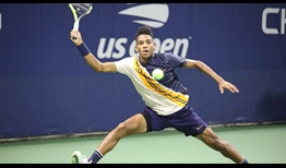 US-Open-2018-Qualifying-Auger-Aliassime2