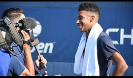 US-Open-2018-Qualifying-Auger-Aliassime3