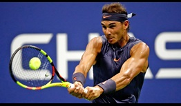 Nadal-US-Open-2018-Monday