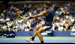 Nadal-US-Open-2018-Wednesday-1