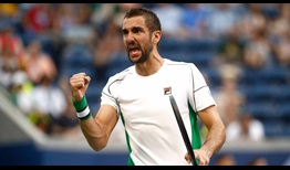 cilic-us-open-2018-monday