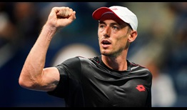 Millman-US-Open-2018-Monday3