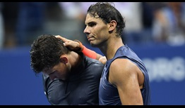 Thiem-Nadal-US-Open-2018-Tuesday54