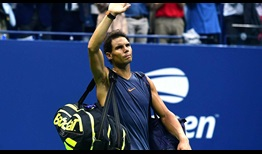 Nadal-US-Open-2018-SF-Wave