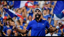 paire-davis-cup-2018-sfs-friday