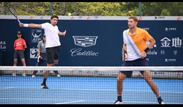Oswald-Mirnyi-Shenzhen-2018-Thursday