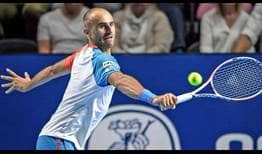 Copil-Basel-2018-Saturday-Backhand