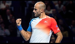 Copil-Basel-2018-Fist