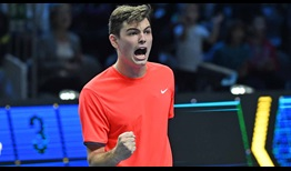 Fritz-Milan-2018-Wednesday