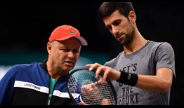 London-Finale-2018-Djokovic-Vajda