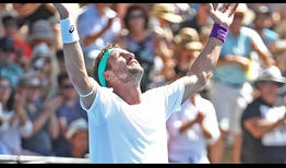 Sandgren-Auckland-2019-Final-Celebration