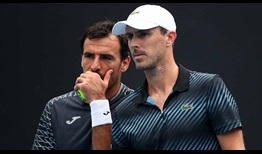 Dodig-Roger-Vasselin-Australian-Open-2019-Wednesday6