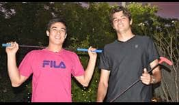 McDonald-Fritz-Delray-Beach-2019-Mini-Golf