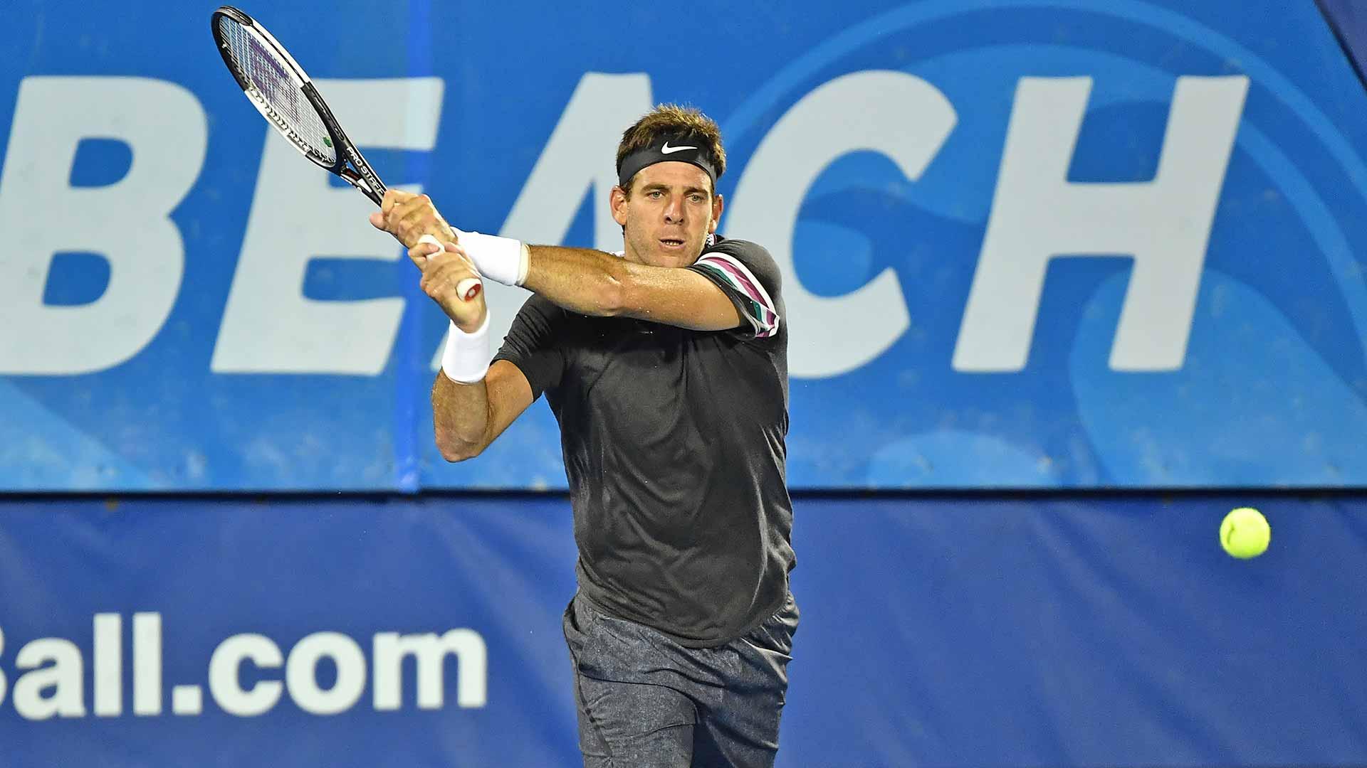 ATP Tour   Tennis